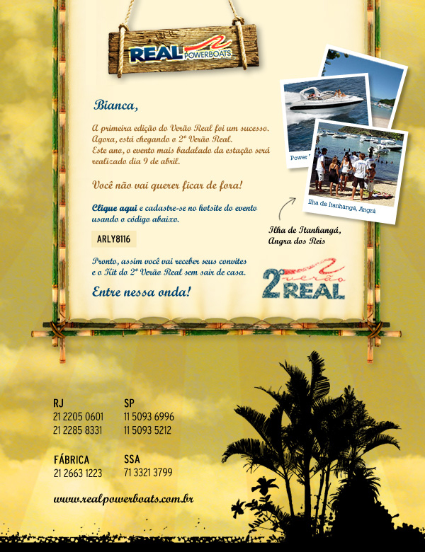 2veraoreal_realpowerboats_newsletter