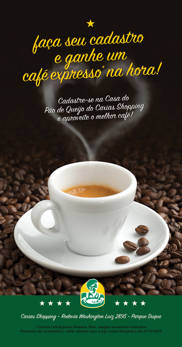 cafegratis_emailmarketing