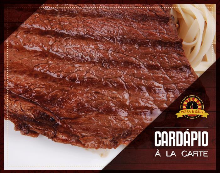 cardapio2015_010
