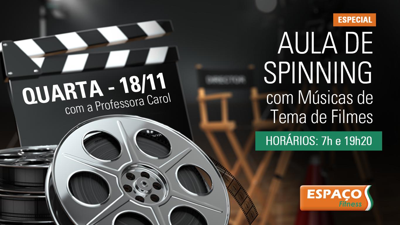 spinningfilme_1366x770