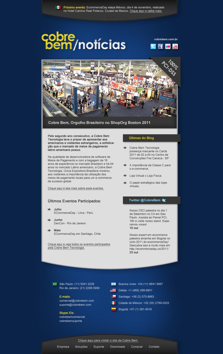 cobrebem_newsletter_v1
