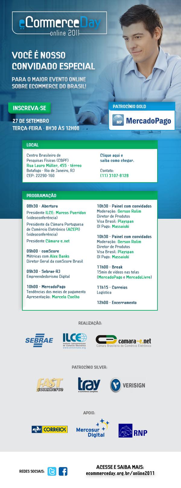 ecommercedayonline2011_emailmarketing_convite_v2