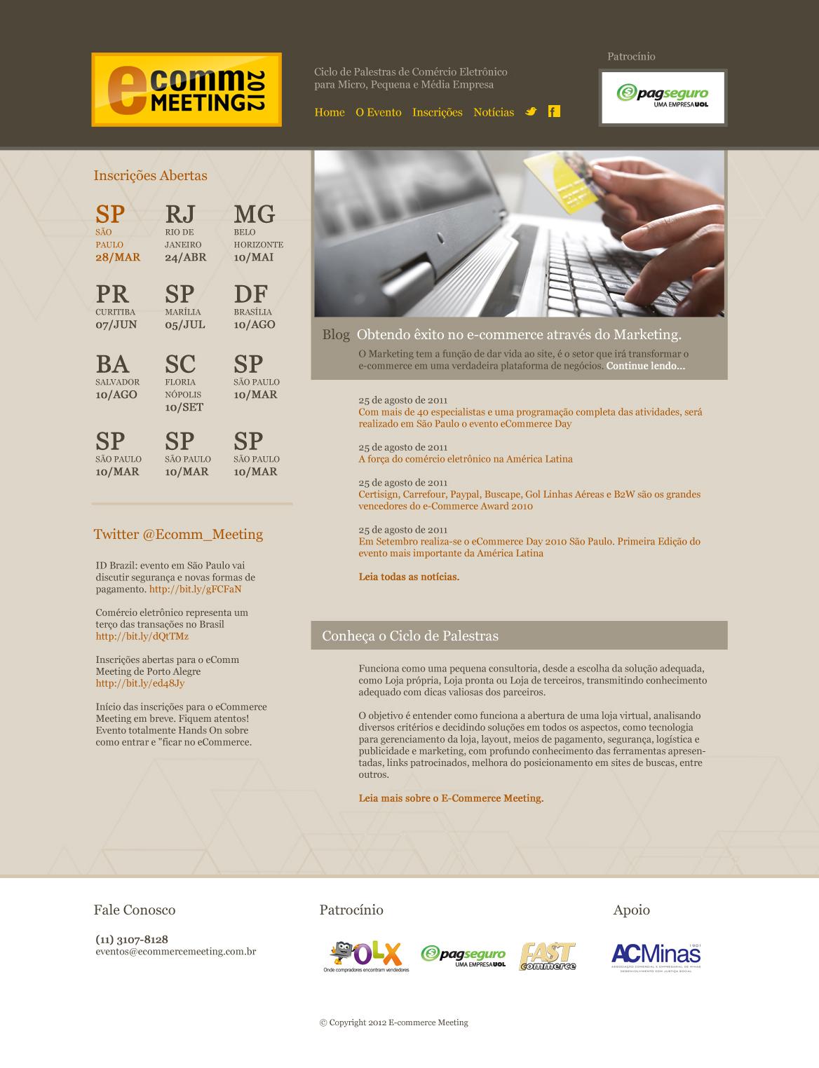 ecommercemeeting2012_v1