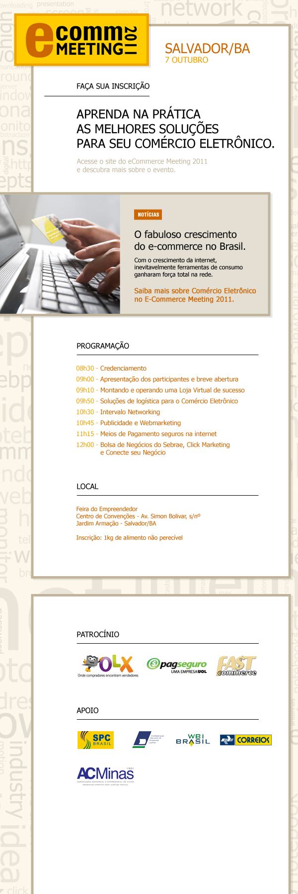 meeting_newsletter_salvador