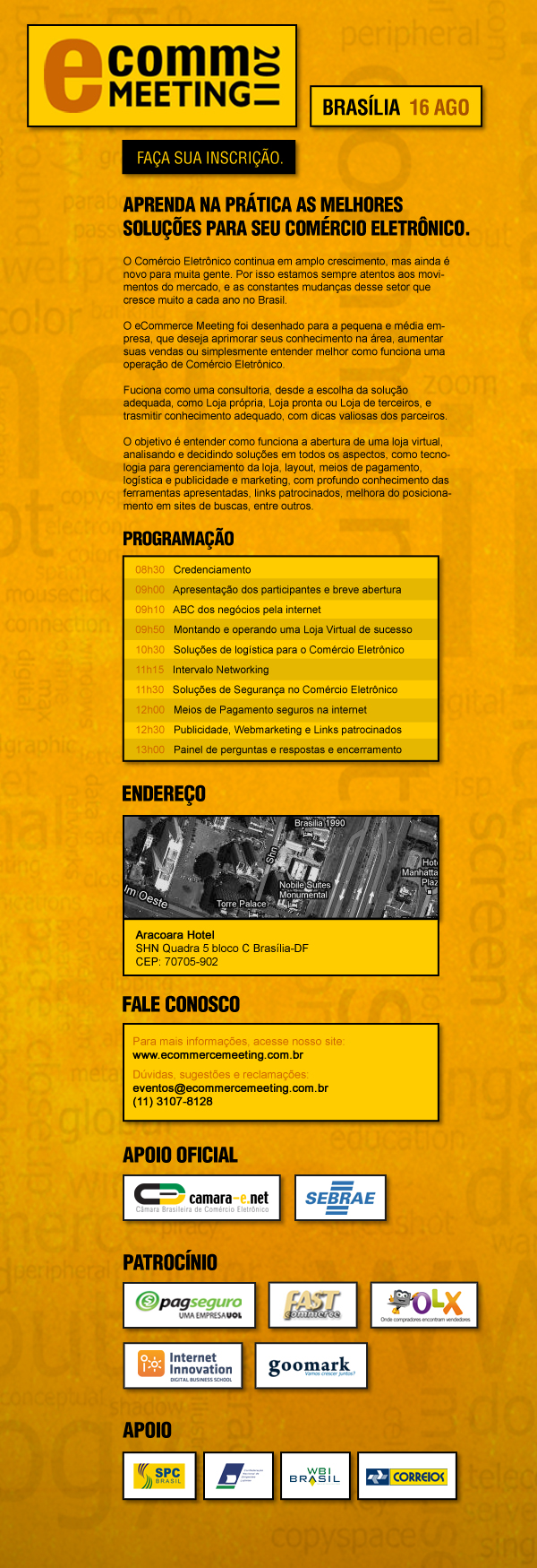newsletter_brasilia
