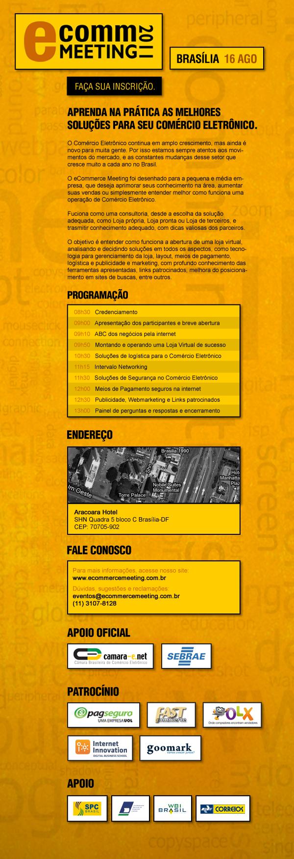 newsletter_brasilia