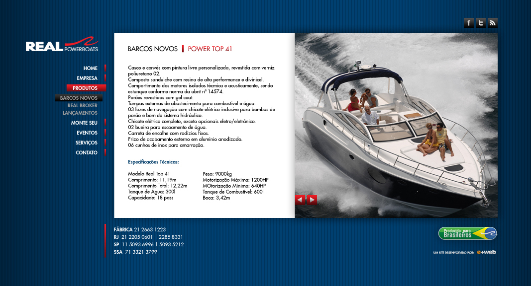realpowerboats_layout15_produtosdetalhes