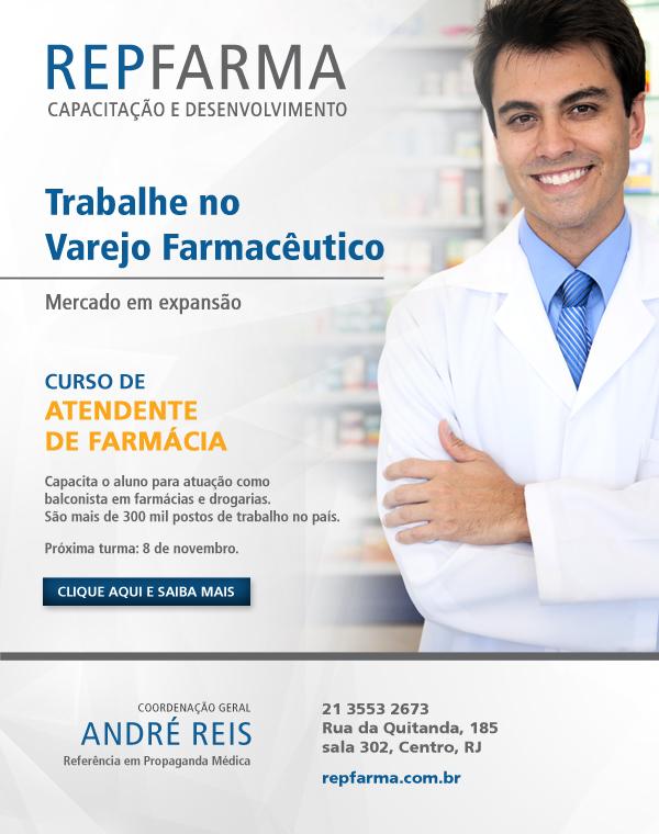 repfarma_atendentedefarmacia_v1