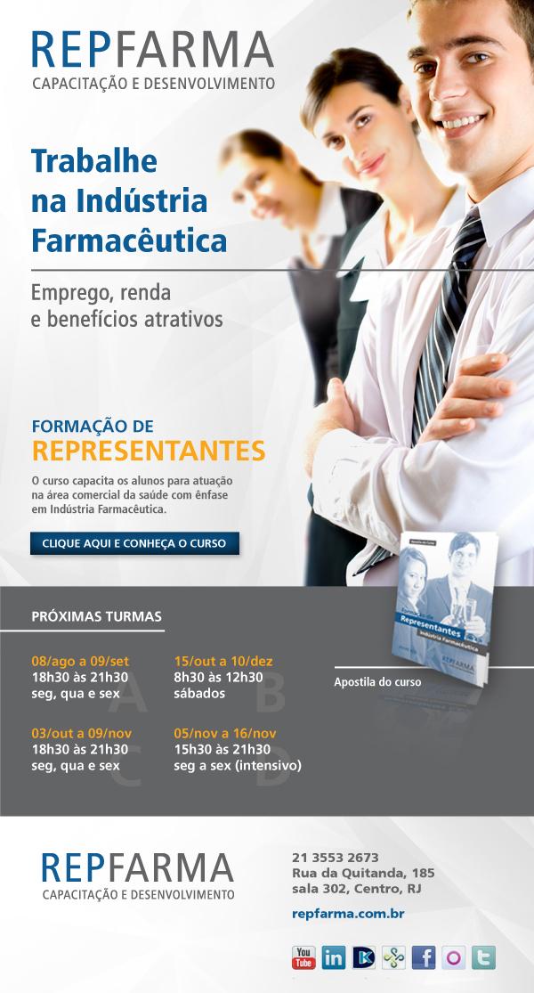 repfarma_formacaorepresentantes