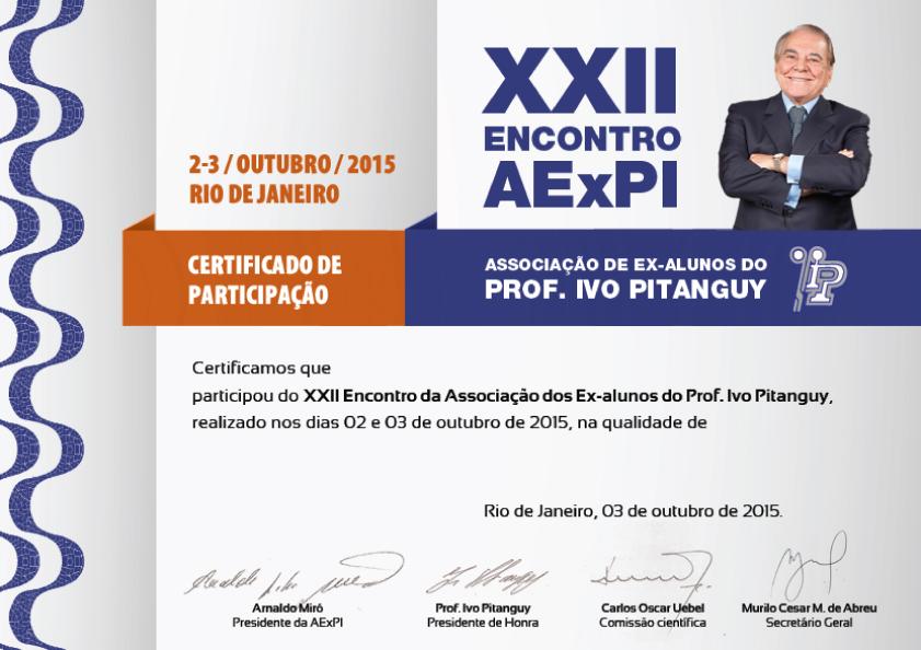 Certificado_v3.indd