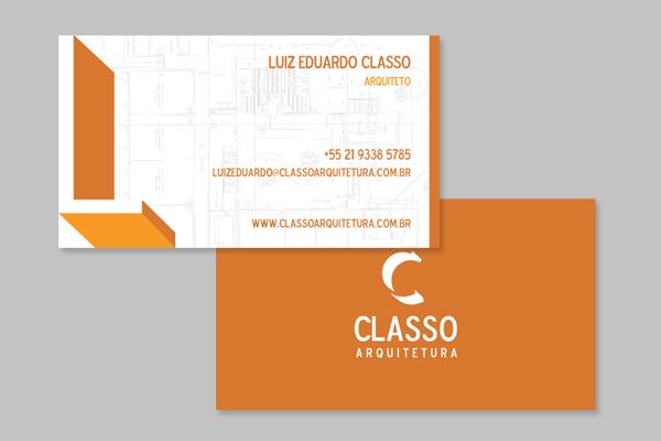 classo2