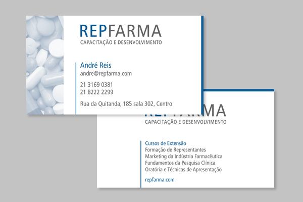 repfarma_impressos2