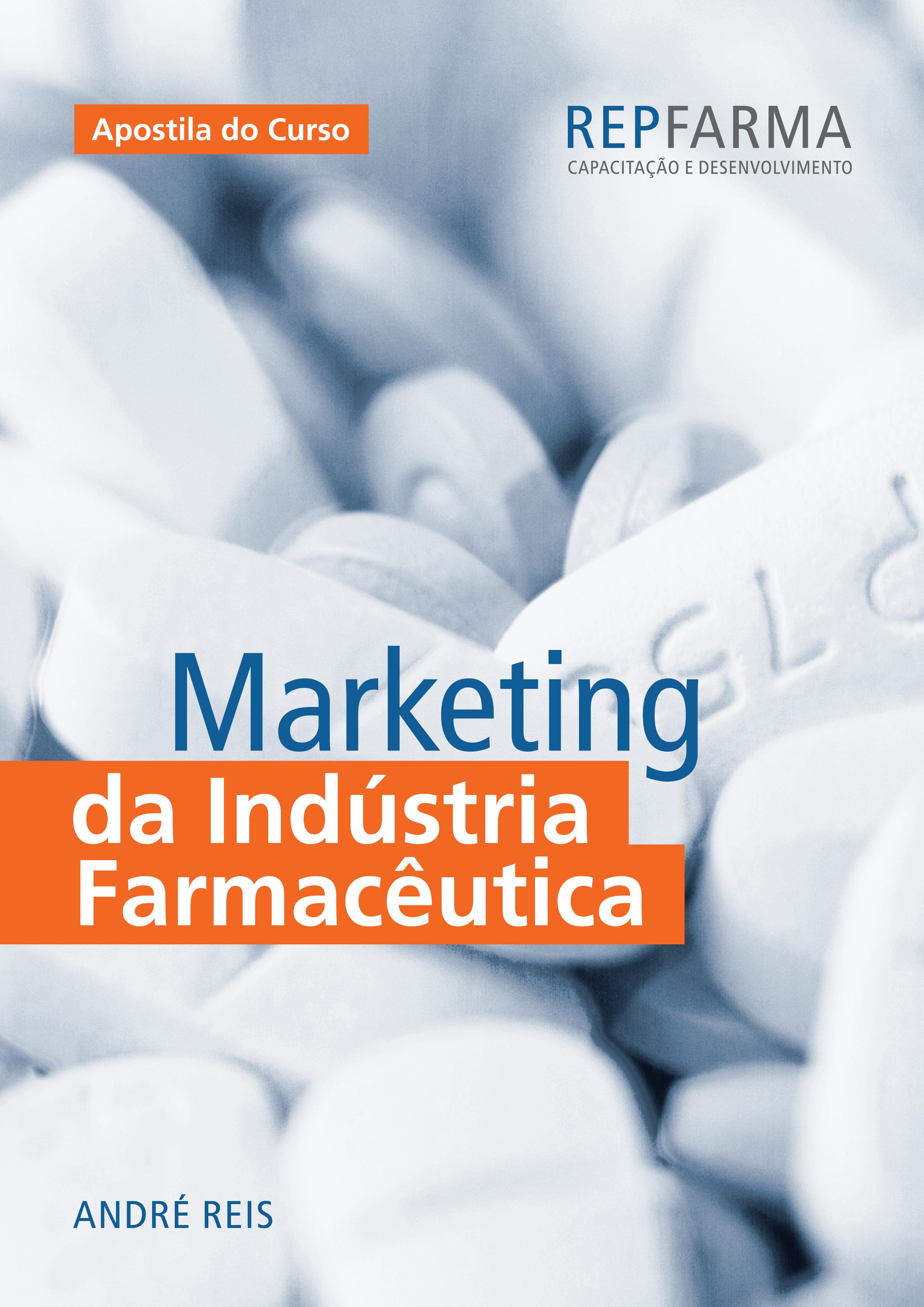 apostila_marketing_v2.indd